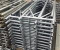 中古 建枠600 大和式ピン インチサイズ