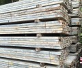中古 鋼管 3.0m60角